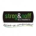 Restaurante Stro&Noff