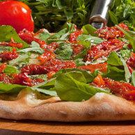 Saatore Pizzeria - Delivery