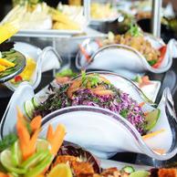 Camauê Restaurante