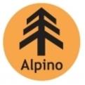 Restaurante Alpino - Rua Tupinambás
