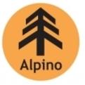 Restaurante Alpino (Rua da Bahia)