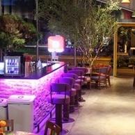 Moony Restaurante e Bar