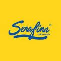 Serafina - Jardins Logo