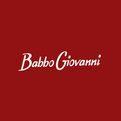 Babbo Giovanni Campinas - Delivery