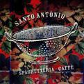 Santo Antônio Spaghetteria