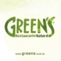 Natural Greens - Asa Sul