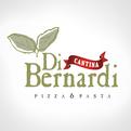 Cantina Di Bernardi