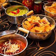Jalapeño - Cocina y Cultura