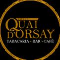Quai D'Orsay - Tabacaria, Bar & Café