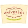 Sorveteria Universal