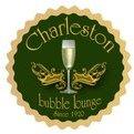 Charleston Bubble Lounge