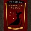 Parrilla Tierra Del Fuego - Juvevê