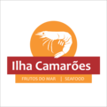 Ilha Camarões