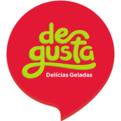 Degusta Delícias Geladas - Pina