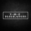 The Black Angus - Shopping Recife Logo