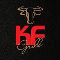 KF Grill