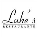 Lake's Restaurante Logo