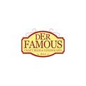 Der Famous