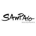Sampaio - Arena Leme Hotel