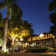 Mocellin Steak - Barra da Tijuca