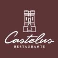 Castelus