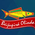 Beijupirá - Olinda Logo