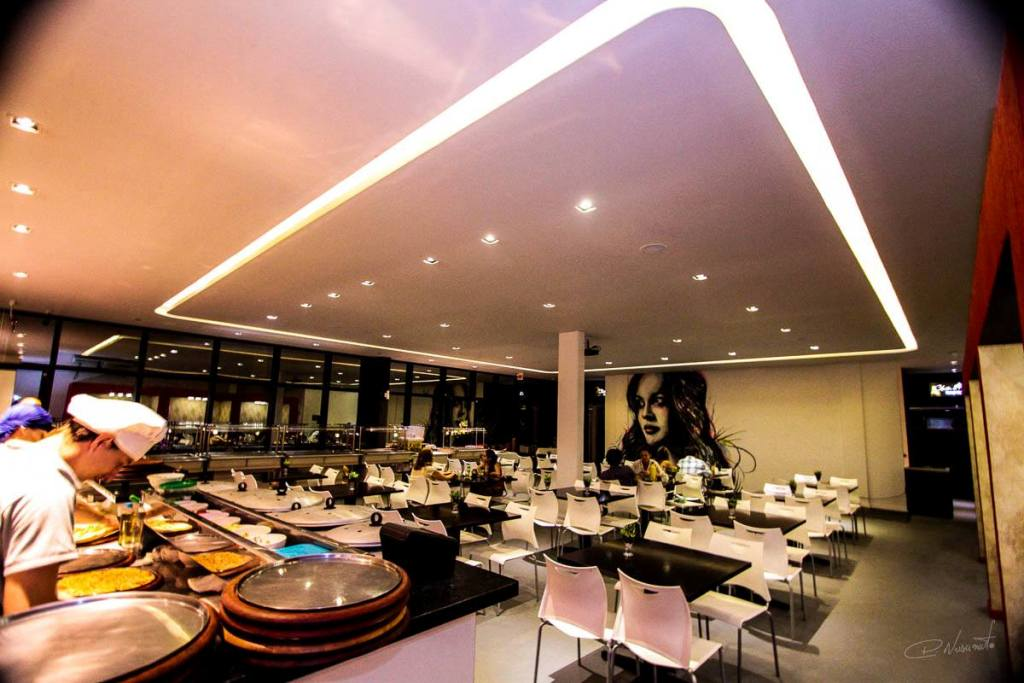Restaurante mediterraneo florian polis chefsclub - Restaurante mediterraneo pinedo ...