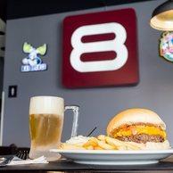 Bierburger Hamburgueria