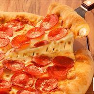 Pizza Hut - Shopping Metrô Tucuruvi
