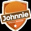Johnnie Burger - Av. Araucárias