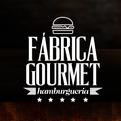 Fábrica Gourmet - Av. das Torres