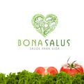 Bona Salus - Delivery