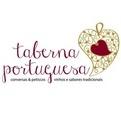Taberna Portuguesa Logo
