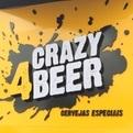 Crazy4Beer