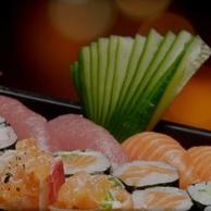 Kemp Sushi