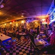 Glória Bar e Restaurante