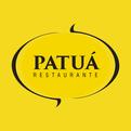 Patuá Logo