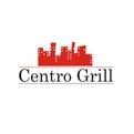 Centro Grill