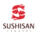 Sushi San - Delivery