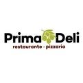 Prima Deli Logo