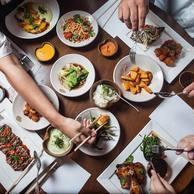 Tian Restaurante