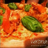 Verona Pasta e Pizza