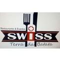 Swiss - Terra da Batata