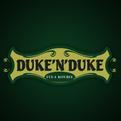 Duke'n'Duke - Vila da Serra