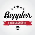 Beppler Burgers & Steaks - Coqueiros
