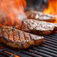 Sociedade da Carne