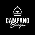 Campano Burger