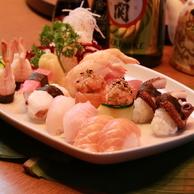 Oka Culinária Oriental