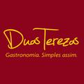 Duas Terezas Logo