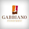 Gabbiano - Shopping Barra Garden Logo